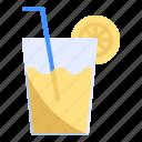 beverages, drink, juice, juicer, lemon, soda, water