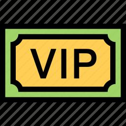 alcohol, bar, birthday, holiday, invitation, party, vip icon