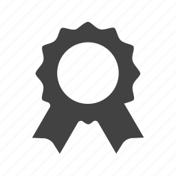 badge, football, logo, sign, soccer, special icon