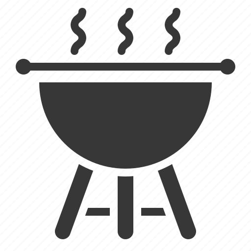 barbecue, barbeque, bbq, grilled, party icon