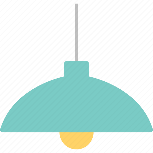 house, illumination, interior, kitchen, lamp, light, lighting icon