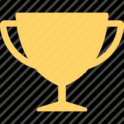 award, plaque, prize, reward, school, top, trophy icon
