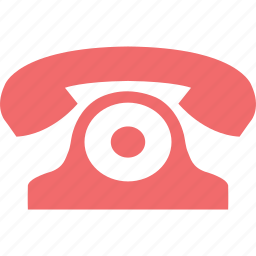 call, commerce, customer service, phone, service, telephone icon