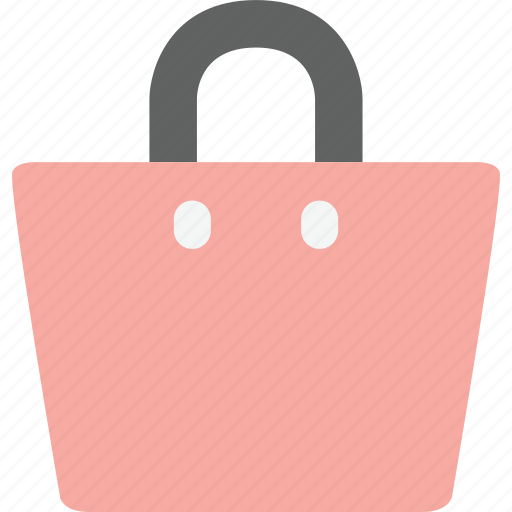 bag, buy, fashion, shopping, shopping bag icon