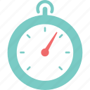 clock, sport, stopwatch, time, time limit icon
