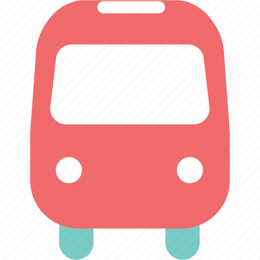 bus, car, cargo, delivery, truck icon