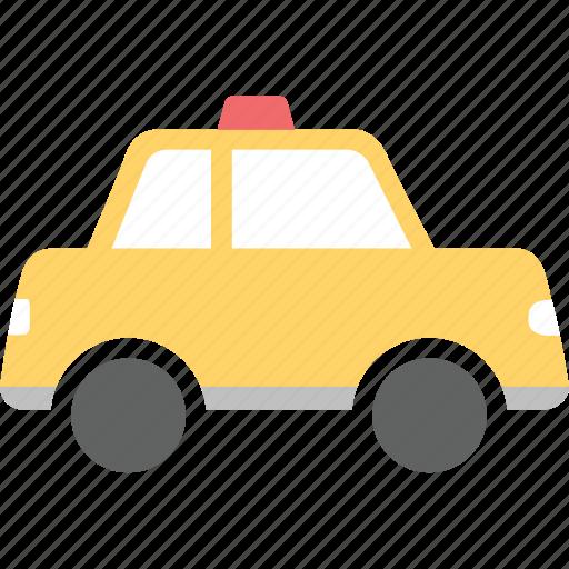 car, city, journey, taxi, tour, travel, trip icon