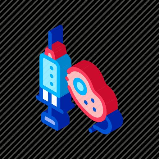 07injection, drug, health, medical, medicine, pharmacy, syringe icon - Download on Iconfinder