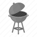 barbecue, celebration, cooking, food, grill, meat, tradition icon