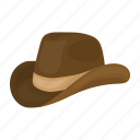 american, cowboy, day, hat, patriot, wide-brimmed