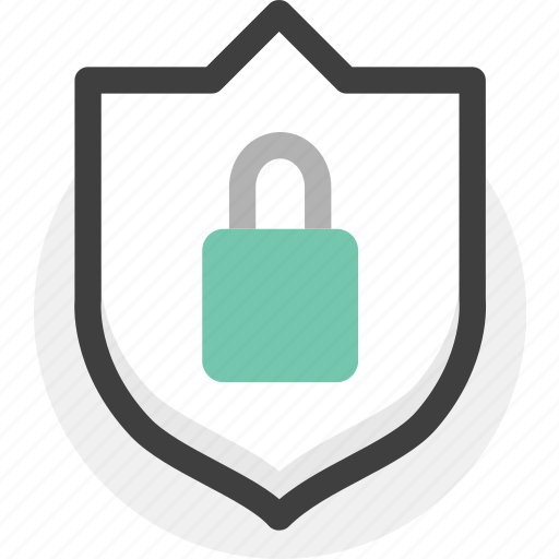 money, payment, protection, safety, secure, security, shield icon