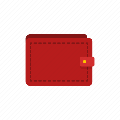 Leather, money, purse, wallet icon - Download on Iconfinder