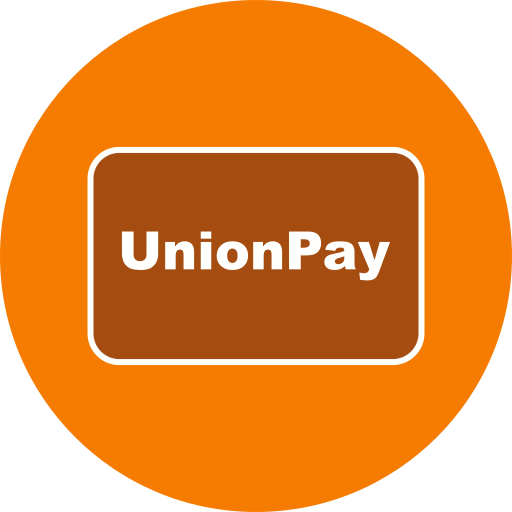 card, method, pay, payment, union icon