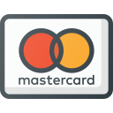 credit, mastercard, money, online, pay, payments, send icon