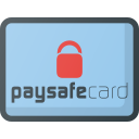 ecommerce, money, online, pay, payments, paysafe, send