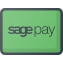 money, online, pay, payments, sage, send icon