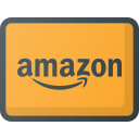 amazon, credit, money, online, pay, payments, send icon