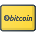 bitcoin, credit, money, online, pay, payments, send