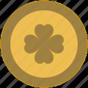 bitcoin, brand, change, exchange, money, value icon