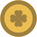 bitcoin, brand, change, exchange, money, value