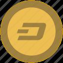 bitcoin, brand, coin, d, exchange, money