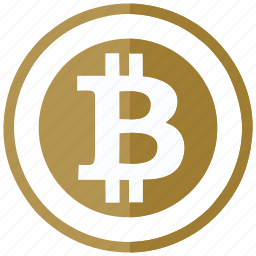 how to pay bitcoin to sportsaccess