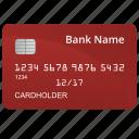 bank, card, chip, credit, payment, debit