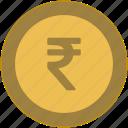 change, coin, exchange, india, money, value