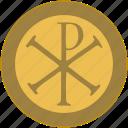 coin, exchange, history, money, religion