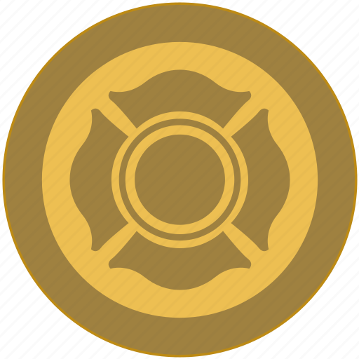 coin, exchange, money, value icon