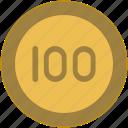 change, coin, exchange, money, value