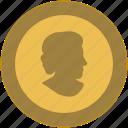 britain, coin, exchange, great, money