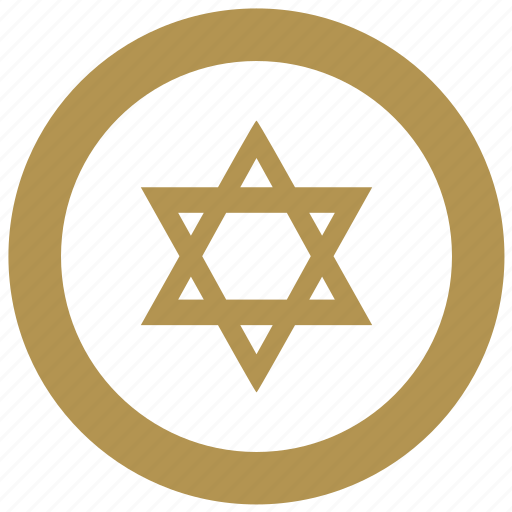 coin, exchange, israel, money icon