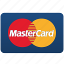bank, card, credit, debit icon