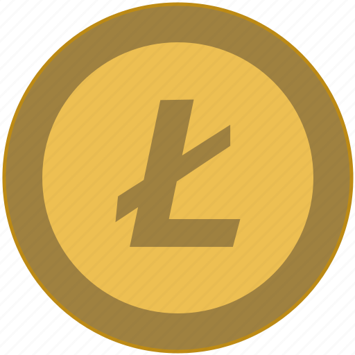 bitcoin l emg btc sistema