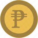 change, coin, exchange, money, national icon