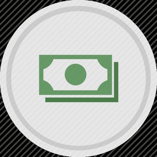 atm, cash, exchange, label, money, service icon