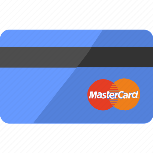 card, credit, instrument, mastercard, payment, plastic icon