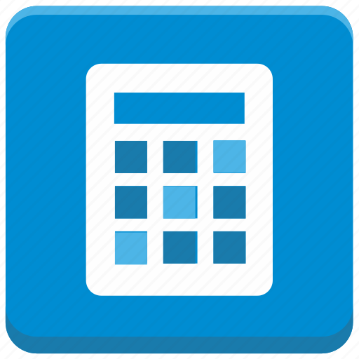 calculate, calculator, function, math, payment, service icon