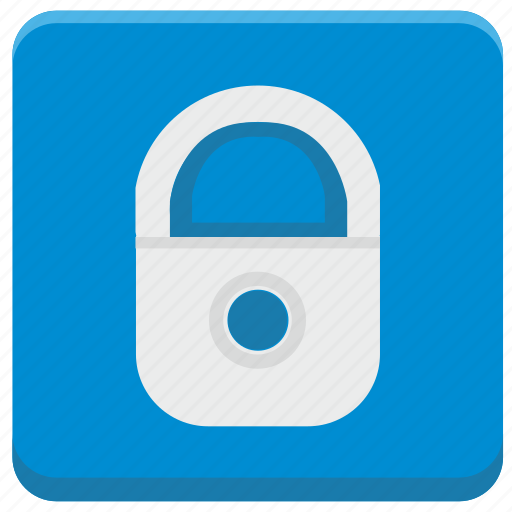 access, lock, locker, payment, security, service icon