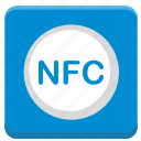 chip, chipset, distance, nfc, pay, payment, service