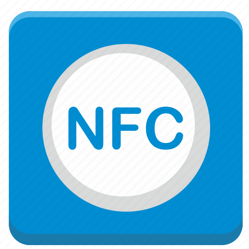 chip, chipset, distance, nfc, pay, payment, service icon