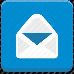 comment, message, open, payment, service icon
