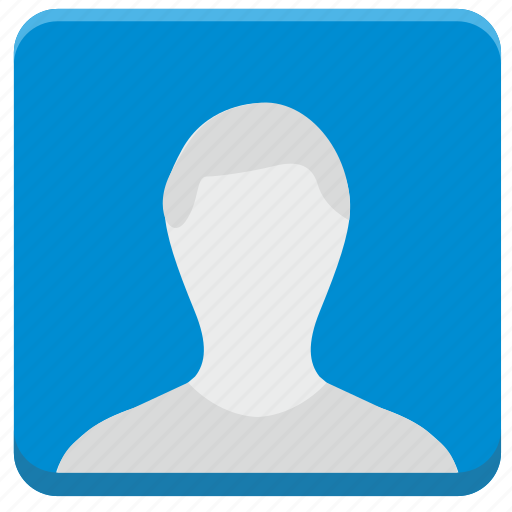 account, man, payment, person, service, user icon