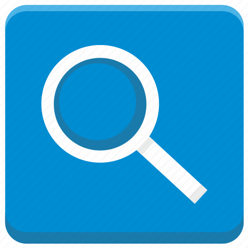 find, function, loop, search, service icon