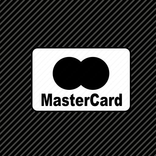 bank, card, credit, debit, mastercard, transaction icon