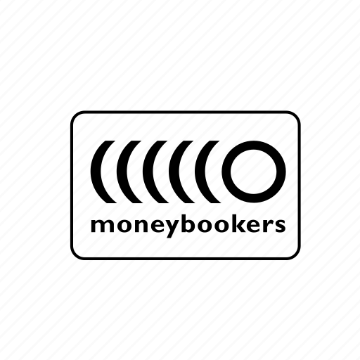 bank, card, credit, debit, monetbookers, transaction icon