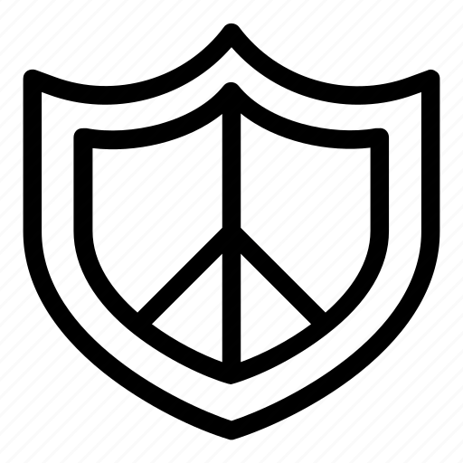 lock, password, protect, protection, safe, security, shield icon