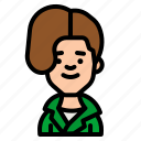 man, men, boy, user, avatar