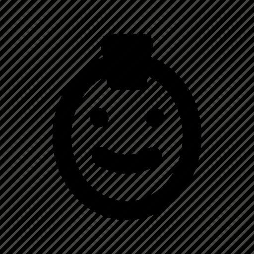 avatar, boy, child, infant, son icon